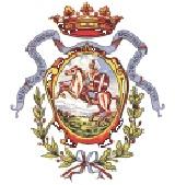 logo comune di Chieti