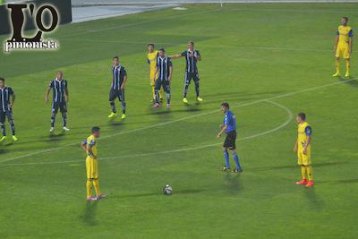 Pescara-Chievo Verona precedenti, scommesse