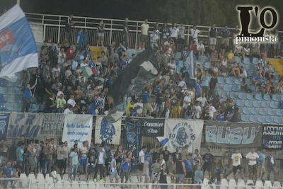 tifosi-Pescara-curva-nord