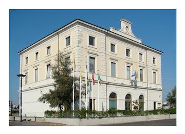 ICRANet Pescara