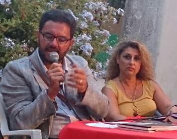 I poesipittori abruzzesi protagonisti in Veneto
