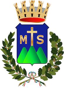 comune di Montesilvano