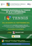 i-love-tennis-2014-facebook-212x300