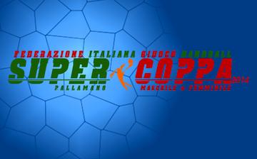 supercoppaesterno2