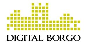 Digital Borgo