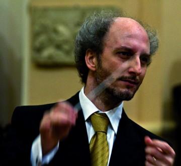 Pasquale Veleno