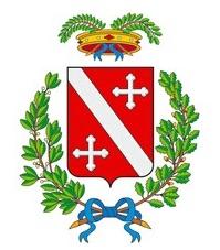 Provincia di Teramo - Logo
