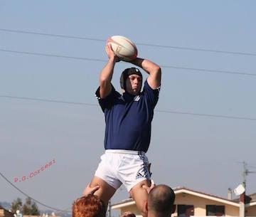 Sambuceto rugby