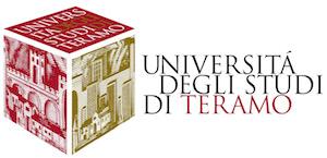 Universtà degli Studi di Teramo