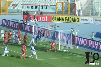 attacco-Pescara
