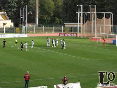 punizione-gol-di-Esposito