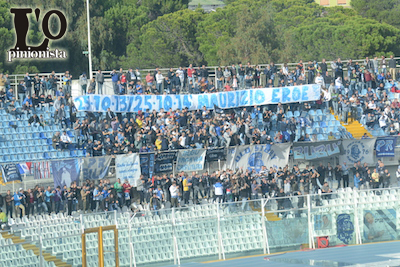 tifosi-Pescara-Maurizio-Eroe