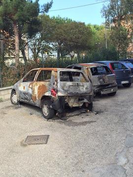 Pescara,operazione di controllo e tutela del territorio