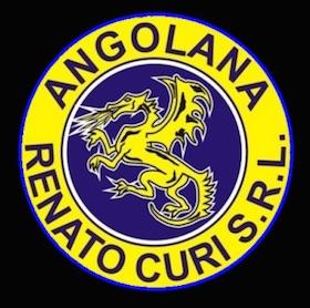 Renato Curi logo
