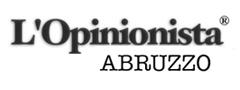 Notizie in Abruzzo – L'Opinionista