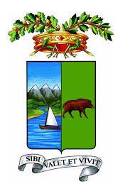 Provincia di Pescara logo