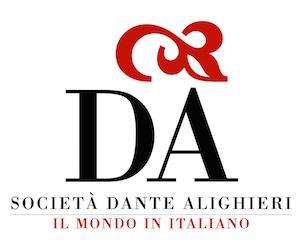 logo-dante1