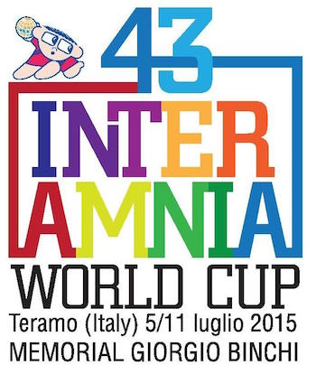 43 Interamnia Word Cup