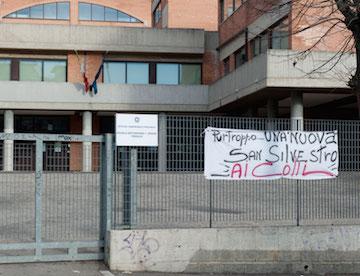 scuola_virgilio_via_di_sotto