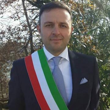 Fabio Adezio fascia