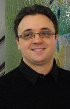 Loris Ricci