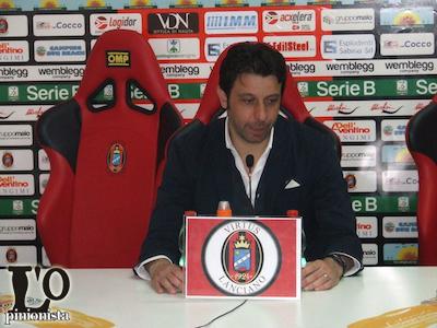 Roberto-D'Aversa