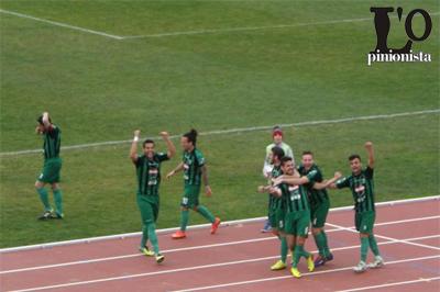 esultanza-gol-di-Brosco