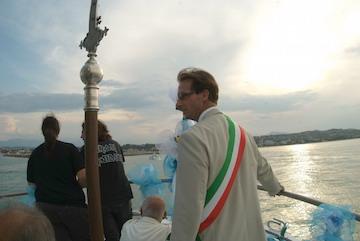 sindaco Fr. Mastromauro