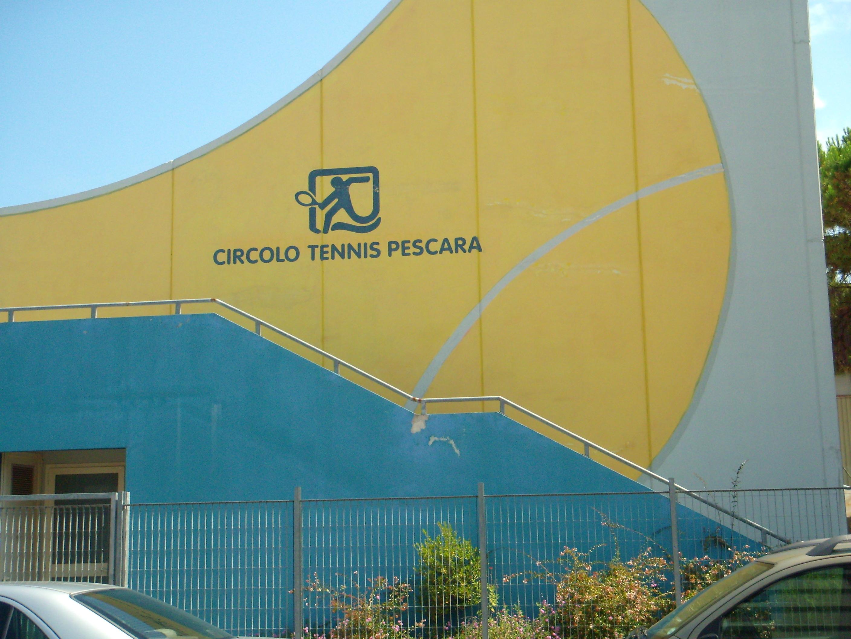 CT Pescara