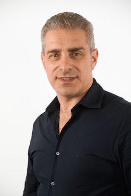 """Chieti Calcio, Russo: """"Il Comune è pronto ad accontentare la nuova proprietà"""""""