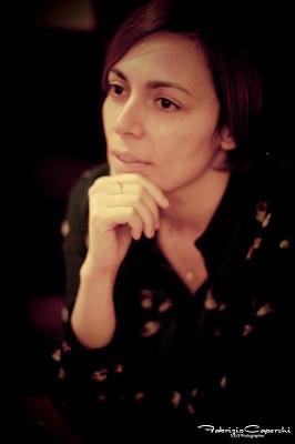 Paola De Simone