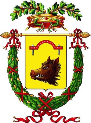 Provincia di Chieti logo