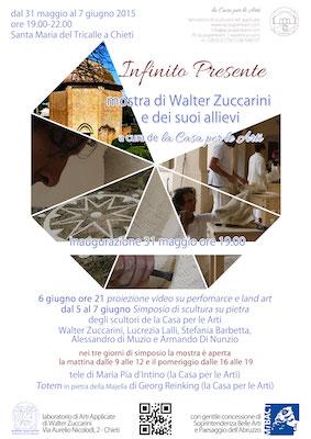 mostra-walter-zuccarini-la-casa-per-le-arti-sculturamostra-walter-zuccarini-la-casa-per-le-arti-scultura