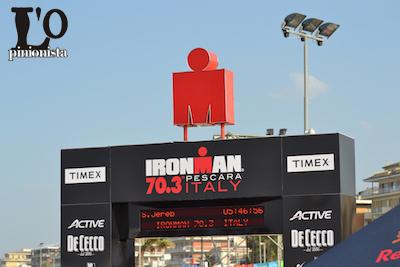 Ironman-70.3-Italy-Pescara-2015