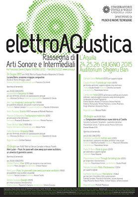 MANIFESTO-ELAQSTC-OK