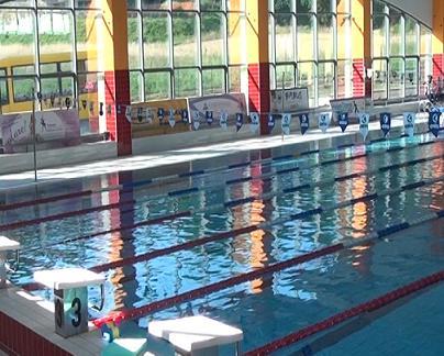 San giovanni teatino piscina aperta dalle 6 del mattino for Magri arreda san giovanni teatino