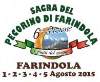 6° Edizione Sagra del Pecorino di Farindola - Notizie sagre Pescara, Chieti, L'Aquila, Teramo