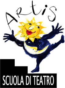 Artis scuola di teatro