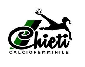 Chieti Femminile logo