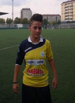 Fusco Femminile Pescara