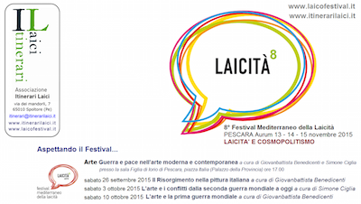 festival laicità 2015