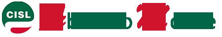 logo-cisl-red-green