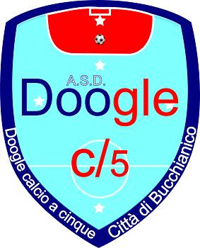 Bucchianico C5 Doogle