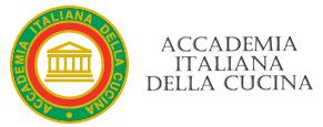 accademia italiana della cucina: cena ecumenica 2015