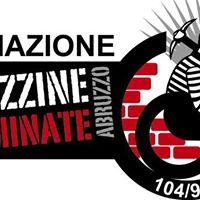 Carrozzine Determinate Abruzzo