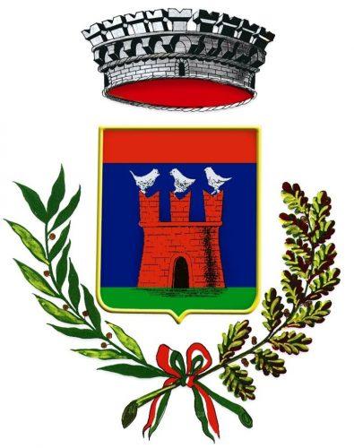 Comune di Torre De' Passeri