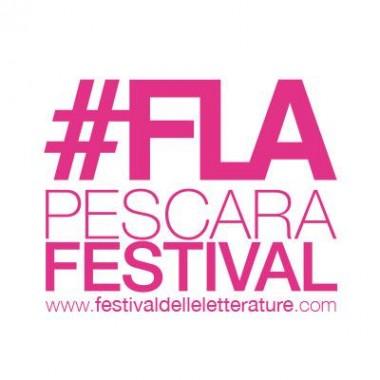 #Fla Pescara Festival