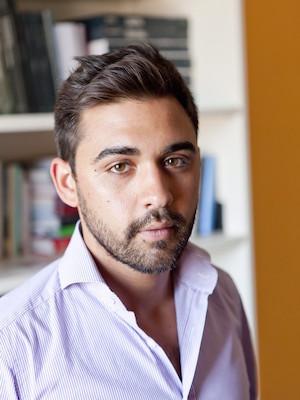Luca Rocci