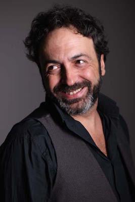 Milo Vallone