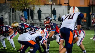 Di-Silverio-dietro-la-linea-dattacco-CRABS-vs-GRIZZLIES-U19
